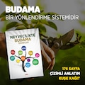 Meyvecilikte Budama Teknikleri Kitabı | KISA SÜRELİ İNDİRİM