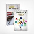 Meyvecilikte Budama ve Aşı Teknikleri Kitabı -KISA SÜRELİ İNDİRİM