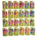 Polly Pocket Bebekleri Shani M4