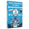 8. Sınıf Bilişim Teknolojileri ve Yazılım Sıfırbir Yayınları