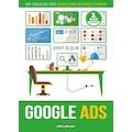 Google AdWords - Aykut Alçelik
