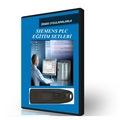 S7-1200(İleri) PLC + Operatör Panel Programlama (TIA Portal)