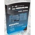 Siemens S7-1200 Temel Seviye PLC Programlama