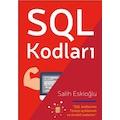SQL KODLARI