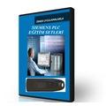 TIA Portalda S7-1200 (İleri) +S7-300+Operatör Panel Eğitimi