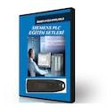 TIA Portalda S7-1200(İleri)+WinCC SCADA Programlama Eğitimi