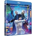 Ghost In The Shell - Kabuktaki Hayalet Blu-Ray
