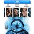 Life - Hayat Blu-Ray