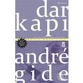 Dar Kapı-Andre Gide