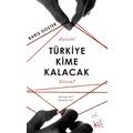 Azizim Türkiye Kime Kalacak Dersin - Barış Doster - Asi Kitap