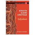 Gulyabani Yapı Kredi Yayınları
