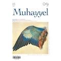 Muhayyel Dergi 9. Sayı Ocak 2019 - Edebiyat Dergisi