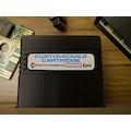 Commodore 64 Cartridge C64 kartuş