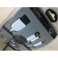 Ekstra Kaliteli 2 Metre Nintendo Wii Component Kablo 5 RCA