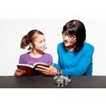 Forbrain Dil ve Konuşma Becerinizi Güçlendirme Kulaklığı