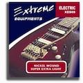 gitar-aksesuar-elektro-tel-extreme-xes09__0502758517154690 - Extreme XES09 Elektro Gitar Teli - n11pro.com