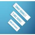 İSG Sınav Odaklı İş Güvenliği Uzmanlığı Sınav Hazırlık Kitabı