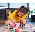 Twin Bilim - Robotik Sanat Seti, Eğitici Oyuncak