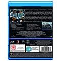 Shawshank Redemption - Esaretin Bedeli Blu-ray
