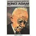 İkinci Adam Cilt: 3 1950-1964