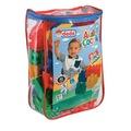 akilli-cocuk-60-parca__0881661039013493 - Dede Oyuncak Akıllı Çocuk Bultak Lego 60 Parça - n11pro.com