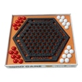 ABALONE OYUNU Hobi Sumo Game Abbalone Strateji Zeka Oyunu