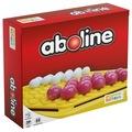 Aboline- Abalone Zeka Oyunu-Strateji Oyunu
