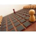 Büyük Boy Ahşap Koridor Zeka Ve Strateji Oyunu Hobi Eğitim