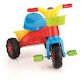 dolu-ilk-bisikletim-montajli-torbada-7008__1582844545227655 - Dolu İlk Bisikletim 7008 - n11pro.com