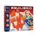 FoxMind Pal Equilibrio Zeka Geliştirici Kutu Akıl ve Zeka Oyunu -