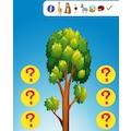 Math Forest Learned Games Matematik Oyunu