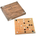 New Toys Çarpışan Sayılar ve Dokuz Taş Oyunu Akıl Zeka Oyunları