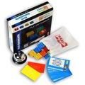 New Toys Hızlı Matematik Oyunu Akıl Zeka Oyun İşlem Matematik