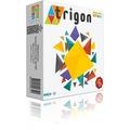 New Toys Trigon Oyunu Akıl Zeka Oyun Gelişmiş Tangram 3Kitapçıklı