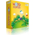 Newtoys Word Hunter