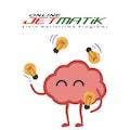 Online Jetmatik Zihin Geliştirme Programı