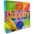 Pal Skippity Kutu Akıl ve Zeka Oyunu - ORİJİNAL!