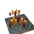 Quarto Oyunu Mensa Select Ödülü