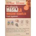 profilaktik masajla mucizevi tedaviler (330 sayfa)