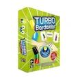 Turbo Bardaklar (Hızlı Olan Kazanır)