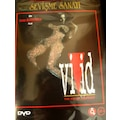 VIVID-SEVİŞME SANATI-THE ART OF EROTICISM*DVD