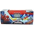 Dede Oyuncak 03035 Spiderman Alet Çantası Tamir Eğitici 12 Parça