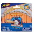 nerf-elite-accustrike-dart-12li-yedek-paket-c0162__1271181662761034 - Nerf Elite Accustrike Dart 12'Li Yedek Paket C0162 - n11pro.com