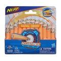nerf-elite-accustrike-dart-24lu-yedek-paket-c0163__0494502109433587 - Nerf Elite Accustrike Dart 24'lü Yedek Paket C0163 - n11pro.com