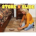 Store N Slide Ayakkabı Saklama Hurcu