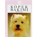 Köpek Bakımı - Mustafa Akay - Özgür Yayınları
