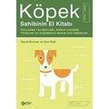 Köpek Sahibinin El Kitabı  David Brunner NTV YAYINLARI