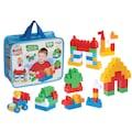 fen-toys-03259-benim-ilk-renkli-bloklarim-50pcs__0320715969839411 - Fen Toys Benim İlk Renkli Bloklarim 50 Parça - n11pro.com