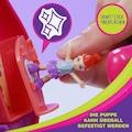 Polly Pocket Dönüşen Oyun Seti FRY98