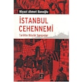 İstanbul Cehennemi - Tarihte Büyük Yangın